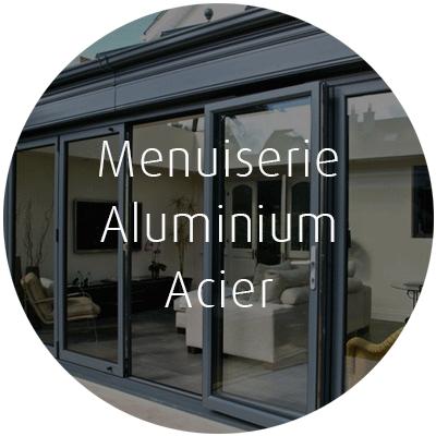 menuiserie aluminium au portugal menuiserie sepulveda. Black Bedroom Furniture Sets. Home Design Ideas